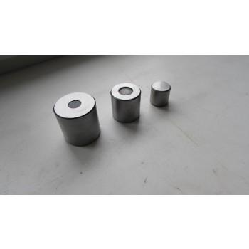 Ролики 42Х41,4 для опорно-поворотного устройства ОПУ-7 (ОП-2500.3.2.16.3.Р У1) башенных кранов КБ-308, КБ-309, КБ-401, КБ- 403, КБ-404, КБ-405, КБ-408, КБ-515, КБ-572