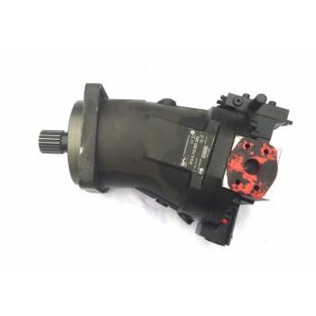 Гидромотор регулируемый 303.3.112.241 (303.4.112.241) для экскаваторов ЭО-33211, 33211А и 33211К