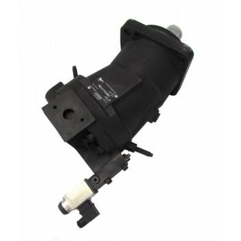 Гидромотор 303.4.112.903 регулируемый аксиально-поршневой с наклонным блоком