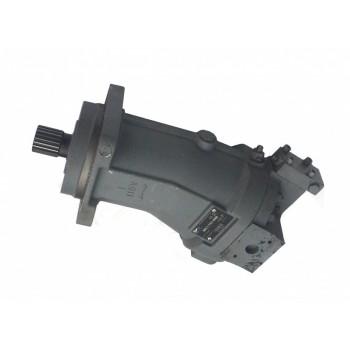 Регулируемый аксиально-поршневой гидромотор 303.1.112.1000