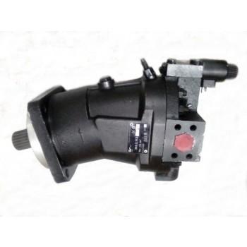 Гидромотор 303.3.112.241 регулируемый для экскаваторов ЭО-33211, 33211А и 33211К