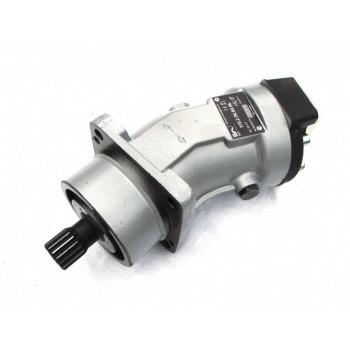 Гидромотор нерегулируемый (реверсивный, шлицы) 310.2.56.00.06