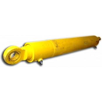 Гидроцилиндр Ц51.000 (КС-4572А.63.400-01-1) подъема (опускания) стрелы автокрана Ивановец КС-3577, КС-3574