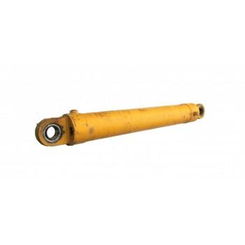 Гидроцилиндр КС-35714.63.400-1 (ЦГ-200.160х1400.11) подъема (опускания) стрелы автокрана Ивановец КС-35714, КС-35715