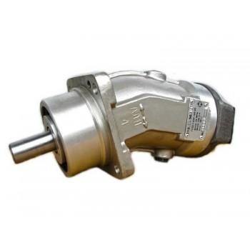 Гидромоторы шлицевые нерегулируемые 310.4.56.00.06 аксиально-поршневые