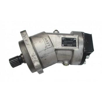 Нерегулируемый шлицевой гидромотор 310.4.112.00.06 аксиально-поршневой