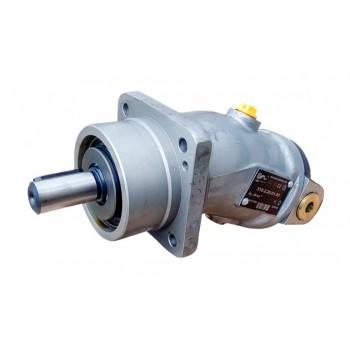 Гидромотор нерегулируемый 310.2.28.01.03 (реверсивный, шпонка)