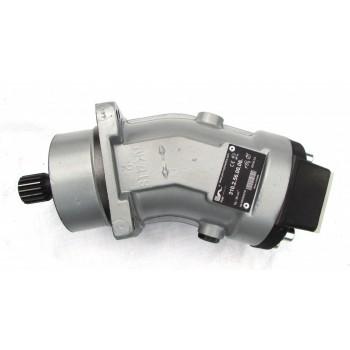 Гидромотор нерегулируемый 310.2.56.00.06 (реверсивный, шлицы)