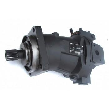 Гидромотор 303.3.56.501 аксиально-поршневой регулируемый