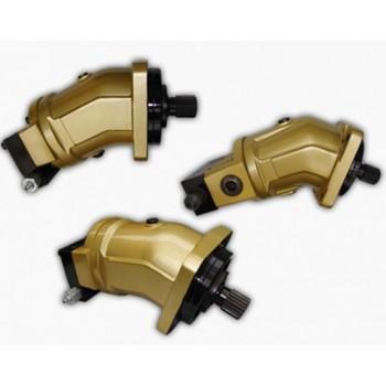 Гидромоторы, гидронасосы, насосные агрегаты серии 210, 303, 310, 311, 313, 321, 410, МН 112, МГП 112, МН 56, УНА