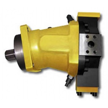 Гидромотор регулируемый МГП 112/32, МГП 112/32М