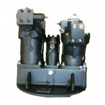 Насосный агрегат 333.4.107 на ЕТ-25