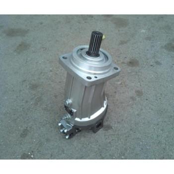 Гидромотор 209.25.21.21 (303.3.112.1000) аксиально-поршневой регулируемый