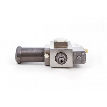 Гидроклапан регулятор ГКР-20-160-25 (вместо У3.34.84.00-1-01)