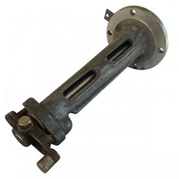 Кронштейн 36-4202065СБ рулевого управления трактора ЮМЗ