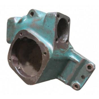 Корпус 36-3401016-Б механической колонки трактора ЮМЗ