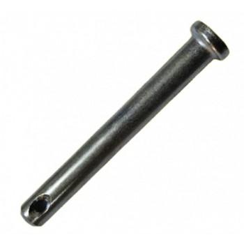 Палец сережки 40-4605103 задней навески трактора ЮМЗ
