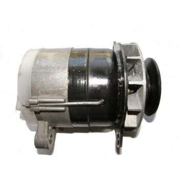 Генератор Г460.3701 (700 Вт, 1000 Вт) трактора ЮМЗ