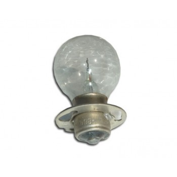 Лампа освещения А12-32 трактора ЮМЗ