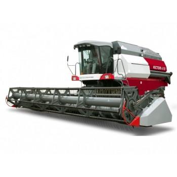 Резинотехнические изделия (РТИ) для сельскохозяйственной техники