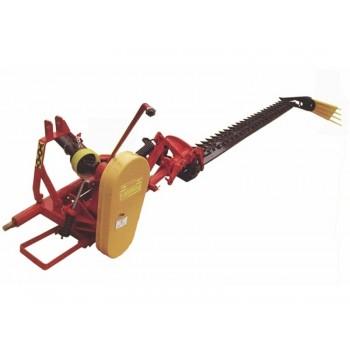 Резино-технические изделия (РТИ) сельскохозяйственной техники КС-Ф-2.1 … КД-Ф-4.0 (Сенокосилки)