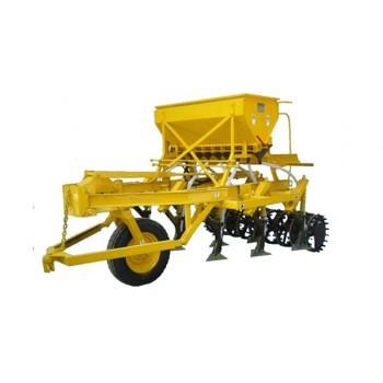 Резино-технические изделия (РТИ) сельскохозяйственной техники СКП 2-1, СЗП-3, 6А-02Б (Сеялки)