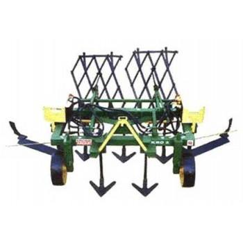 Резино-технические изделия (РТИ) сельскохозяйственной техники Красный Аксай (Культиватор)