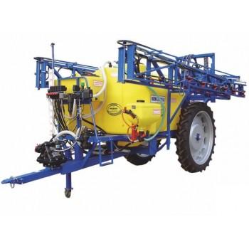 Резино-технические изделия (РТИ) сельскохозяйственной техники Висхом (Опрыскиватель)