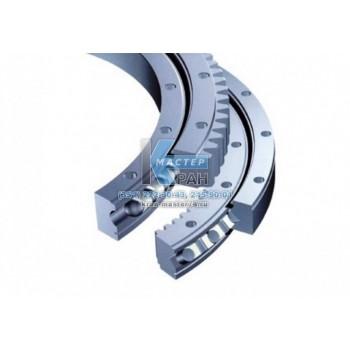 Комплект сухарей 17-03010-07 для опоры поворотной крана КДЭ-161, КДЭ-163, КДЭ-251, КДЭ-253, КЖДЭ-16, КЖДЭ-25, КЖ-461, КЖ-462, КЖ-561, КЖ-462, КЖ-561