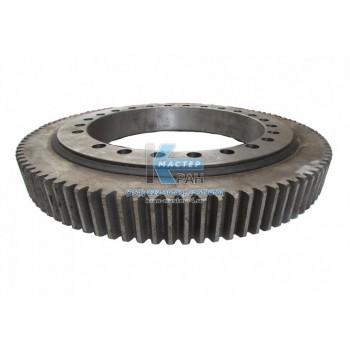 Опорно - поворотное устройство для крана-манипулятора DongYang SS1506