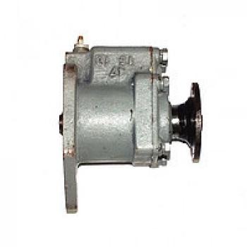 Коробка отбора мощности для а/м КАМАЗ МП47420901020