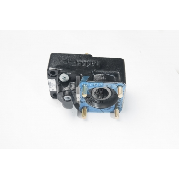 Коробка отбора мощности ZF S5-35 TF4001SP