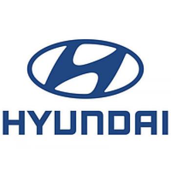 КОМ на HYUNDAI