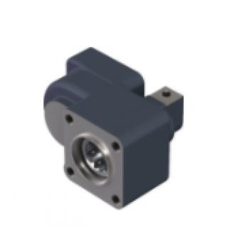 Коробка отбора мощности FS/ FSO / H / V / 6109 - 6209 - 8209 (левое вращение)