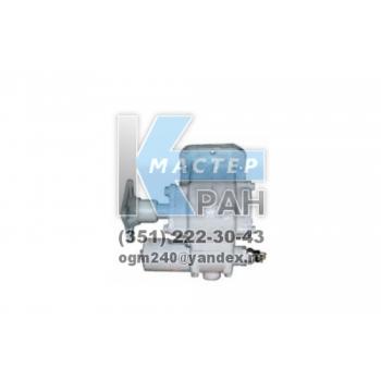 Коробка отбора мощности (КОМ) МС 4333-9108100 МАЗ