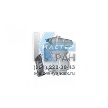 Коробка отбора мощности (КОМ) 5337-9109000 МАЗ