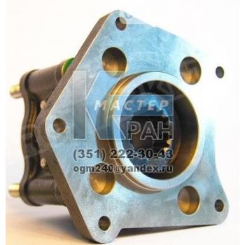 Коробка отбора мощности МВ 1.465 Appiah Hydraulics