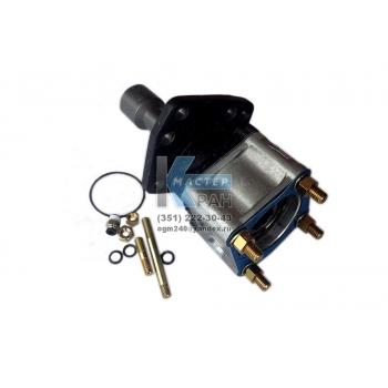 Коробка отбора мощности EAT 3.410 Appiah Hydraulics