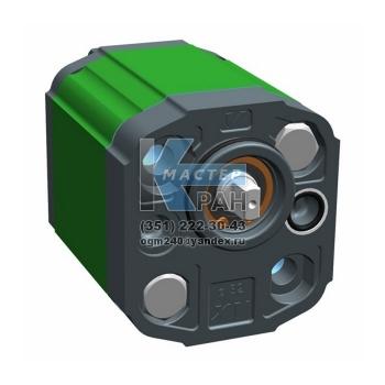Шестеренные насосы Vivoil XP143 - НY