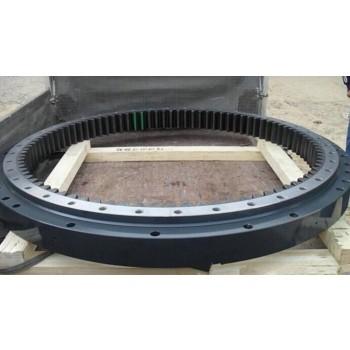 Опорно-поворотное устройство 17-03000Б для железнодорожных кранов КДЭ-161, КДЭ-163, КДЭ-251, КДЭ-253