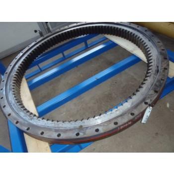 Опорно-поворотное устройство 33-030000-000-01 для железнодорожных кранов КЖ-461, КЖ-462, КЖ-561, КЖ-562, КЖ-661, КЖ-662