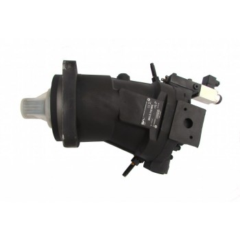Гидромотор 303.3.112.903 регулируемый аксиально-поршневой с наклонным блоком