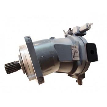 Гидромотор 303.3.112.220 регулируемый аксиально-поршневой