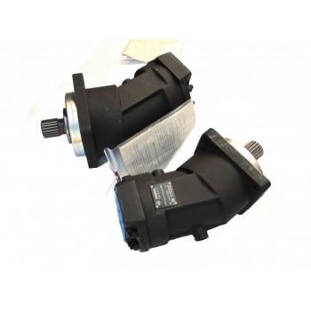 Насос PBF10.4.112.03.06 N правого вращения со шлицевым валом