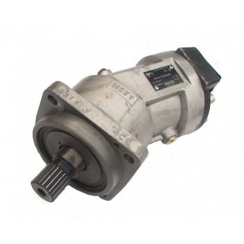 Гидромотор нерегулируемый 310.3.112.00.06, 310.4.112.00.06 (реверсивный, шлицы)
