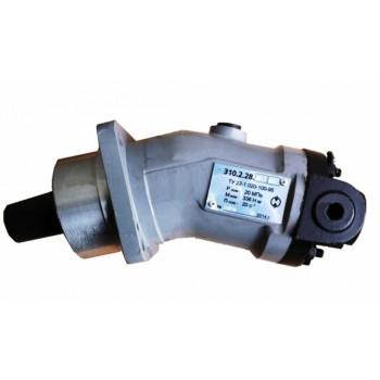 Гидромотор аксиально-поршневой 310.2.28.01.03 нерегулируемый