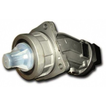 Нерегулируемый гидромотор 310.2.112.00.06 аксиально-поршневой реверсивный