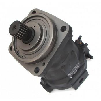 Гидромотор регулируемый 303.3.112.501.002 (303.4.112.501.002)