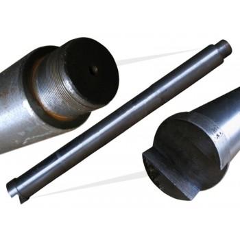 Ось основания стрелы КС-35714.63.003 для автокранов Ивановец КС-35714, КС-35715