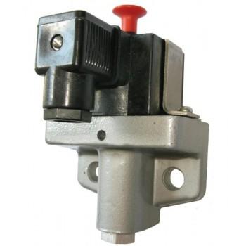 Электропневмовентиль ВВ32Ш (12В); (24В)